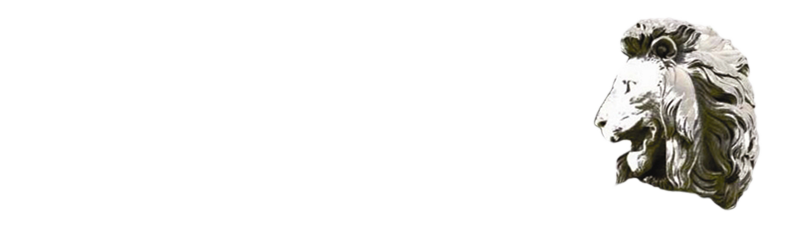 A Partnership of Trust and Respect